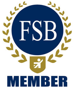 fsb_member-new
